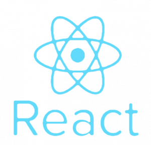 Making Excel Data Available For The World To Use: React + Flask/Python