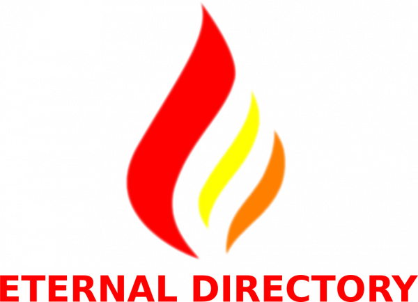 Eternal Directory - WordPress Plugin for Cemetaries and Funeral homes