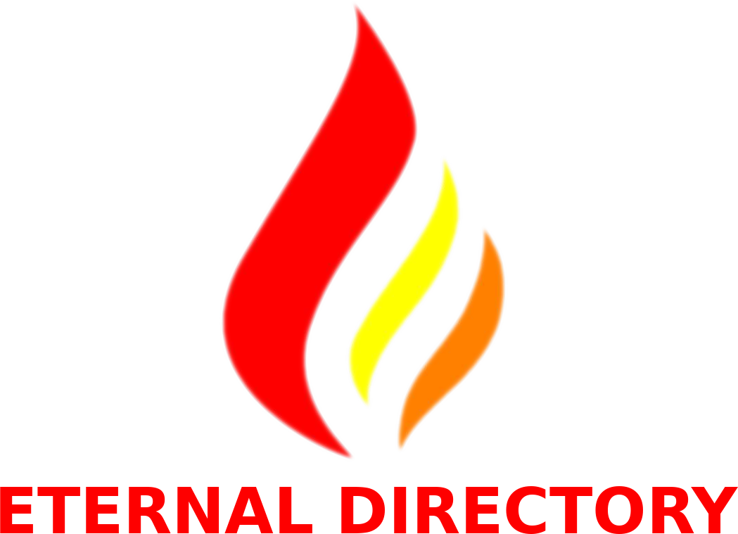Eternal Directory - WordPress Plugin for Cemetaries and Funeral homes